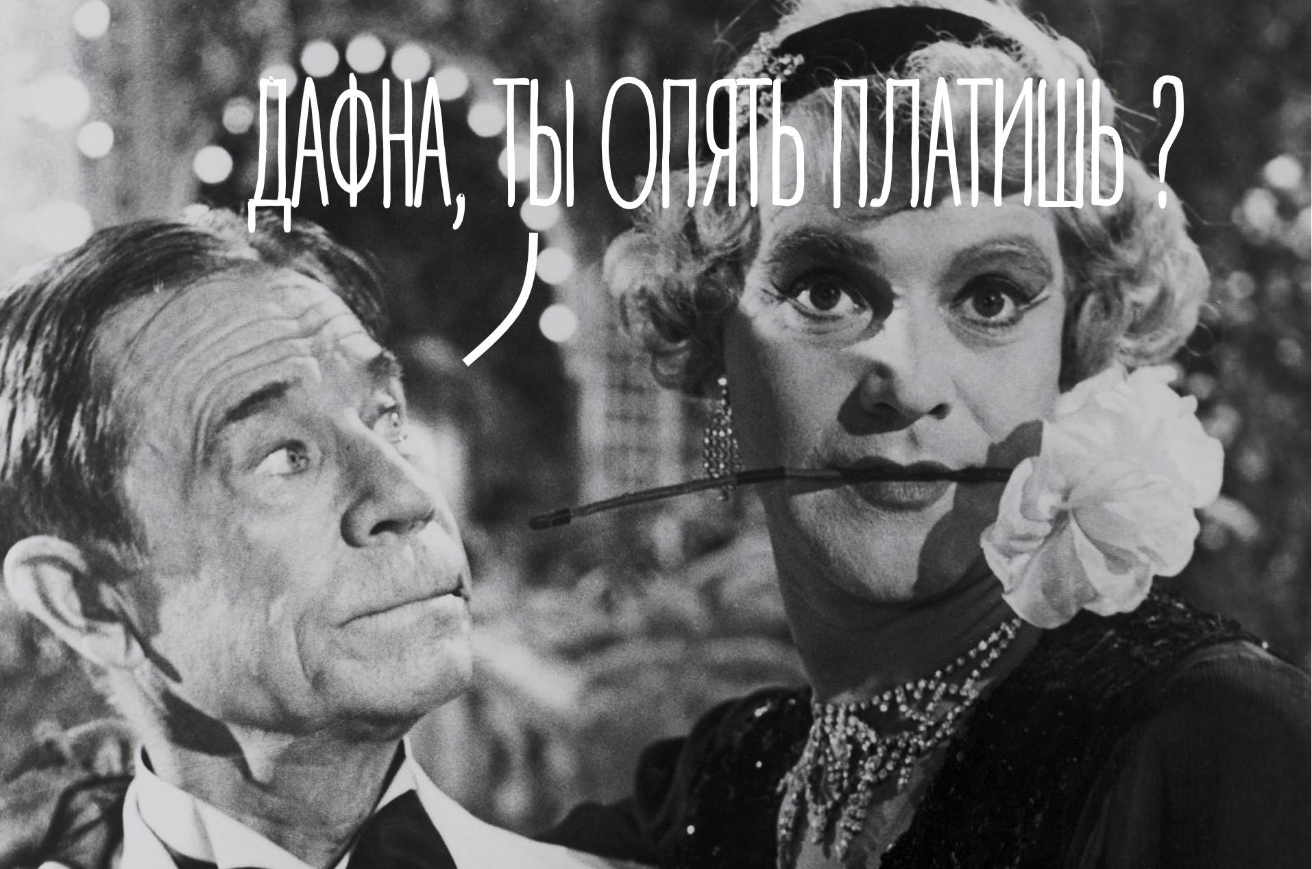 как решать финансовые вопросы http://grosh-blog.ru/