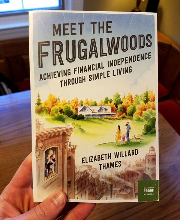meet-frugalwoods-book grosh-blog.ru