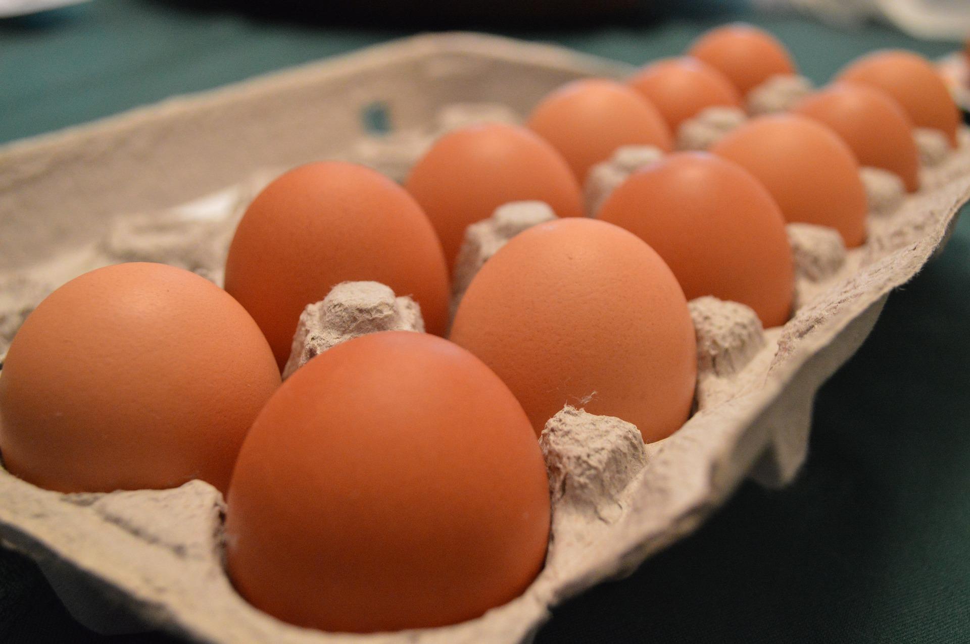 Дюжина яиц http://grosh-blog.ru