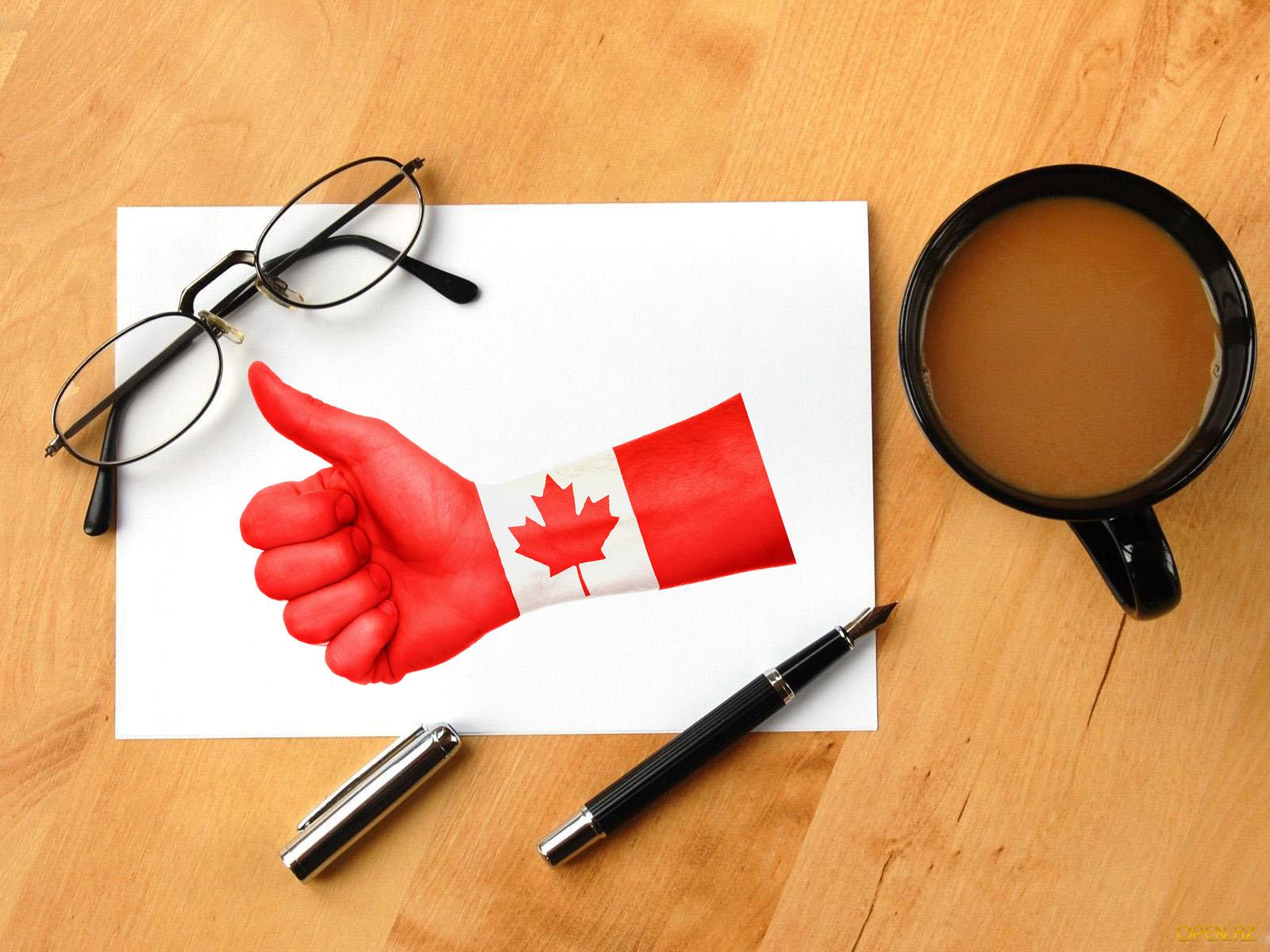 пенсии в канаде http://grosh-blog.ru