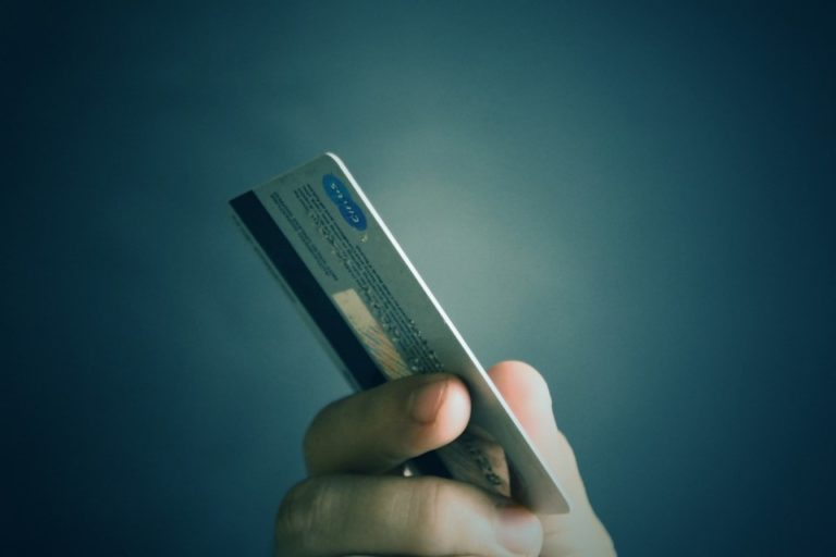 http://grosh-blog.ru сделать с банковской картой