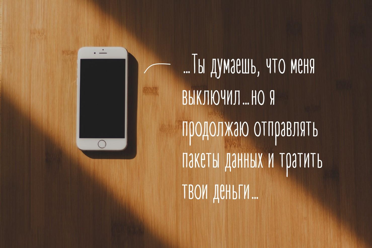 как вернуть деньги http://grosh-blog.ru