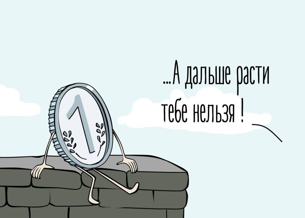 низкий курс рубля 1 http://grosh-blog.ru