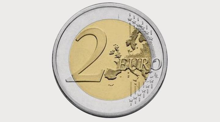 2 евро германии http://grosh-blog.ru