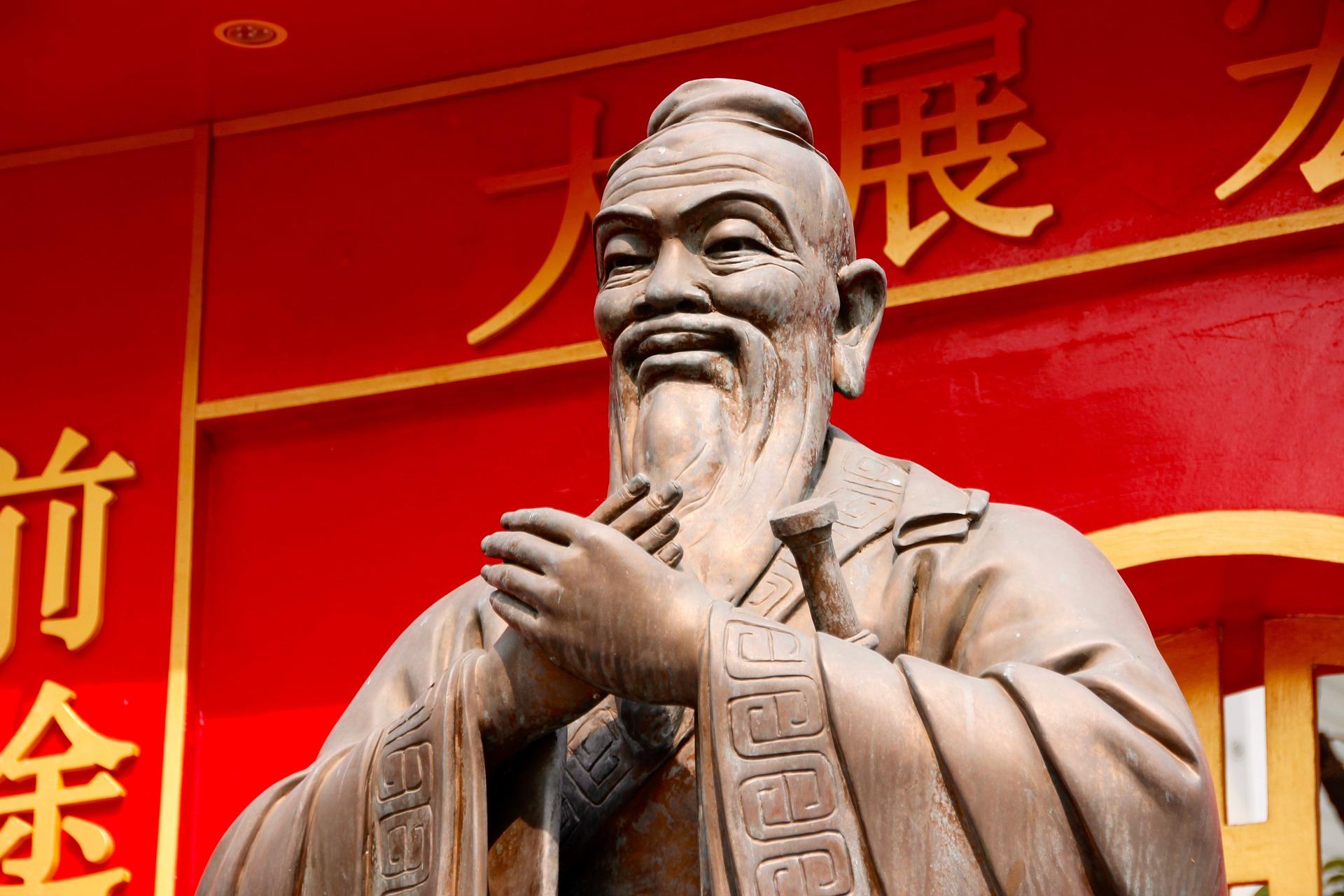 пенсии в китае http://grosh-blog.ru
