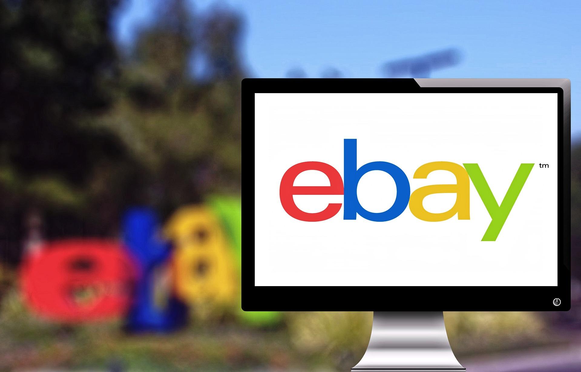 как продавать на Ebay http://grosh-blog.ru