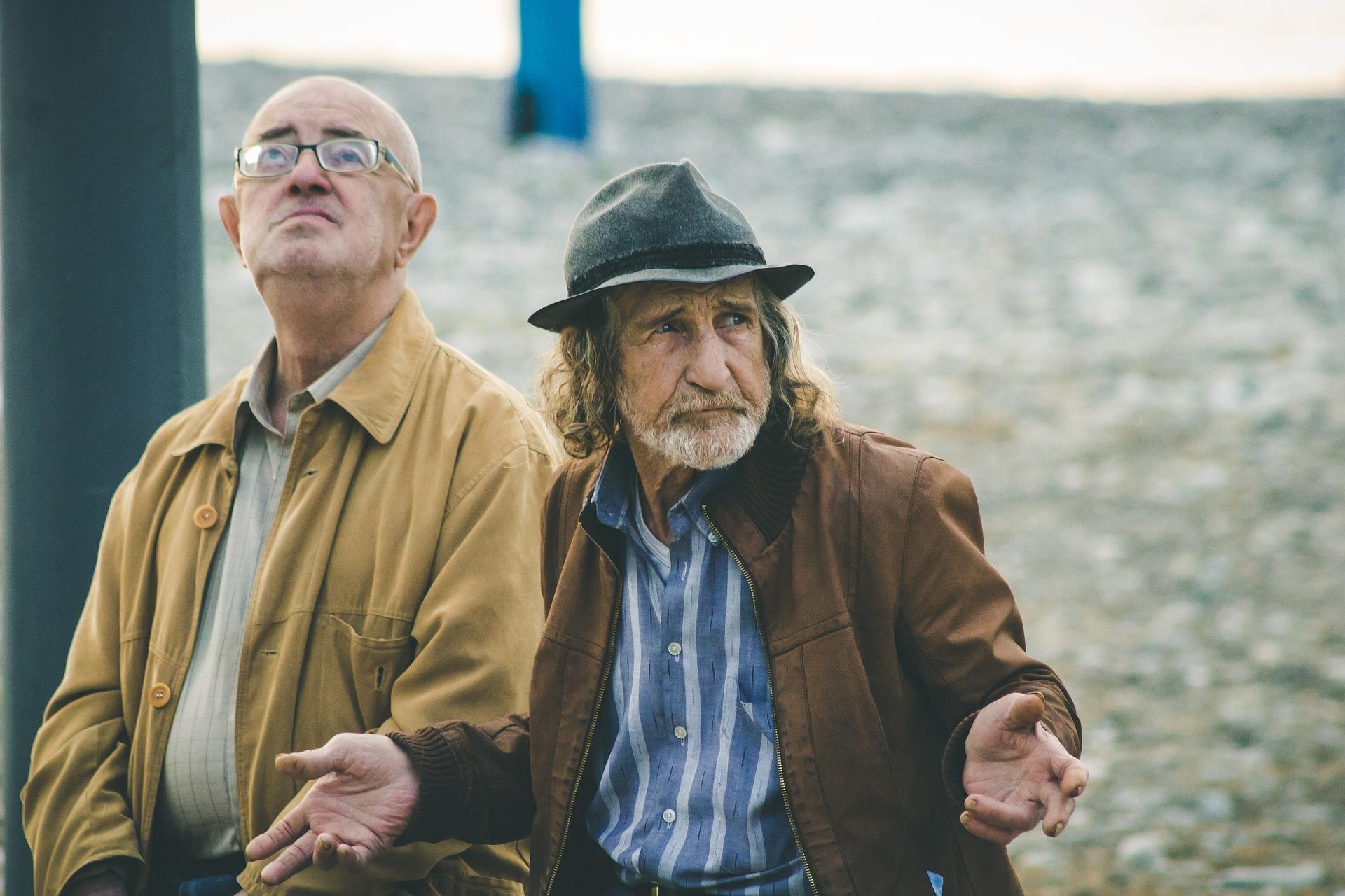кредитовать пенсионеров http://grosh-blog.ru