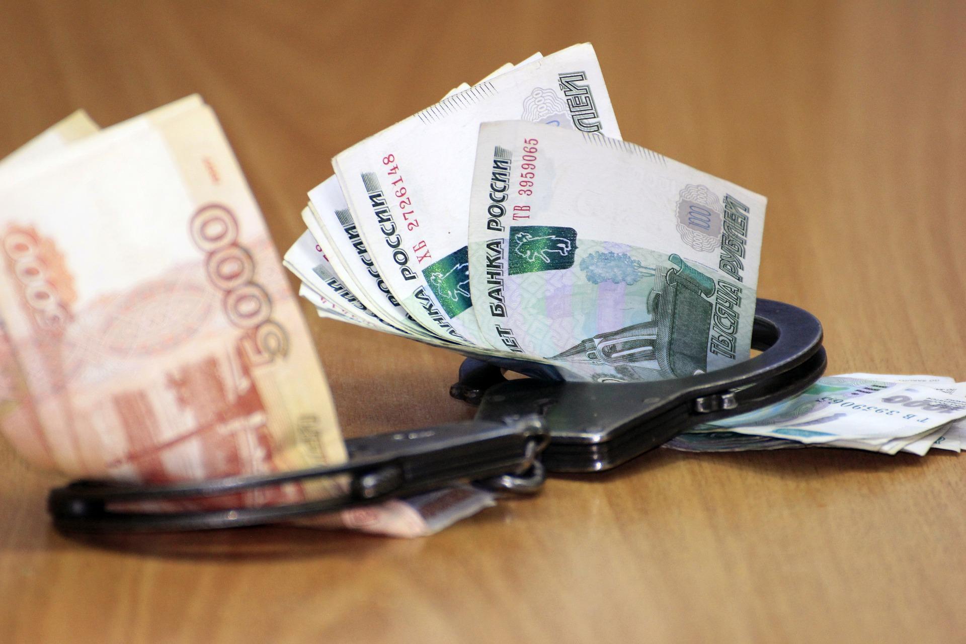 уголовной ответственности за увольнение пенсионеров http://grosh-blog.ru