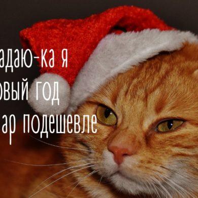 сколько будет стоит доллар к Новому году http://grosh-blog.ru/