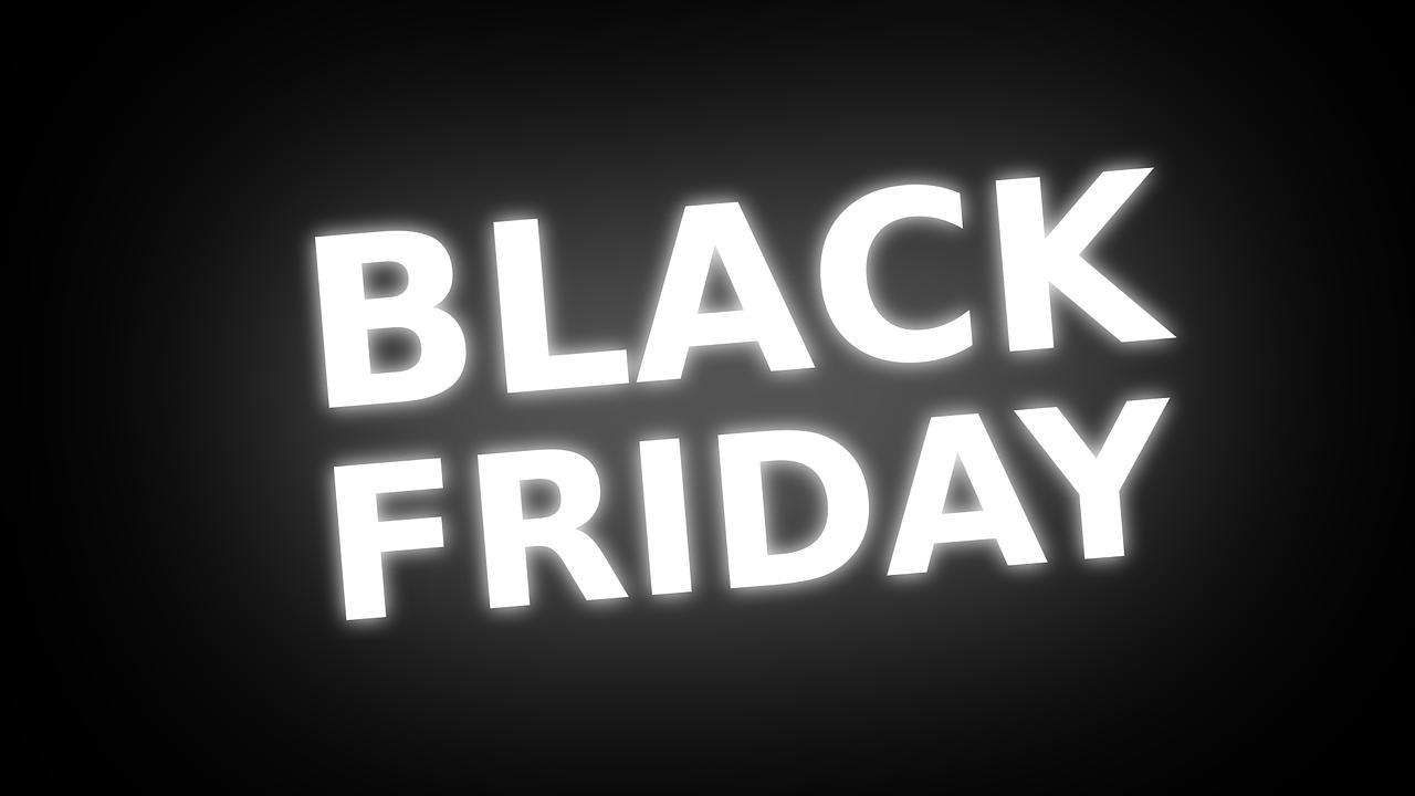 как нас обманывают магазины в черную пятницу http://grosh-blog.ru
