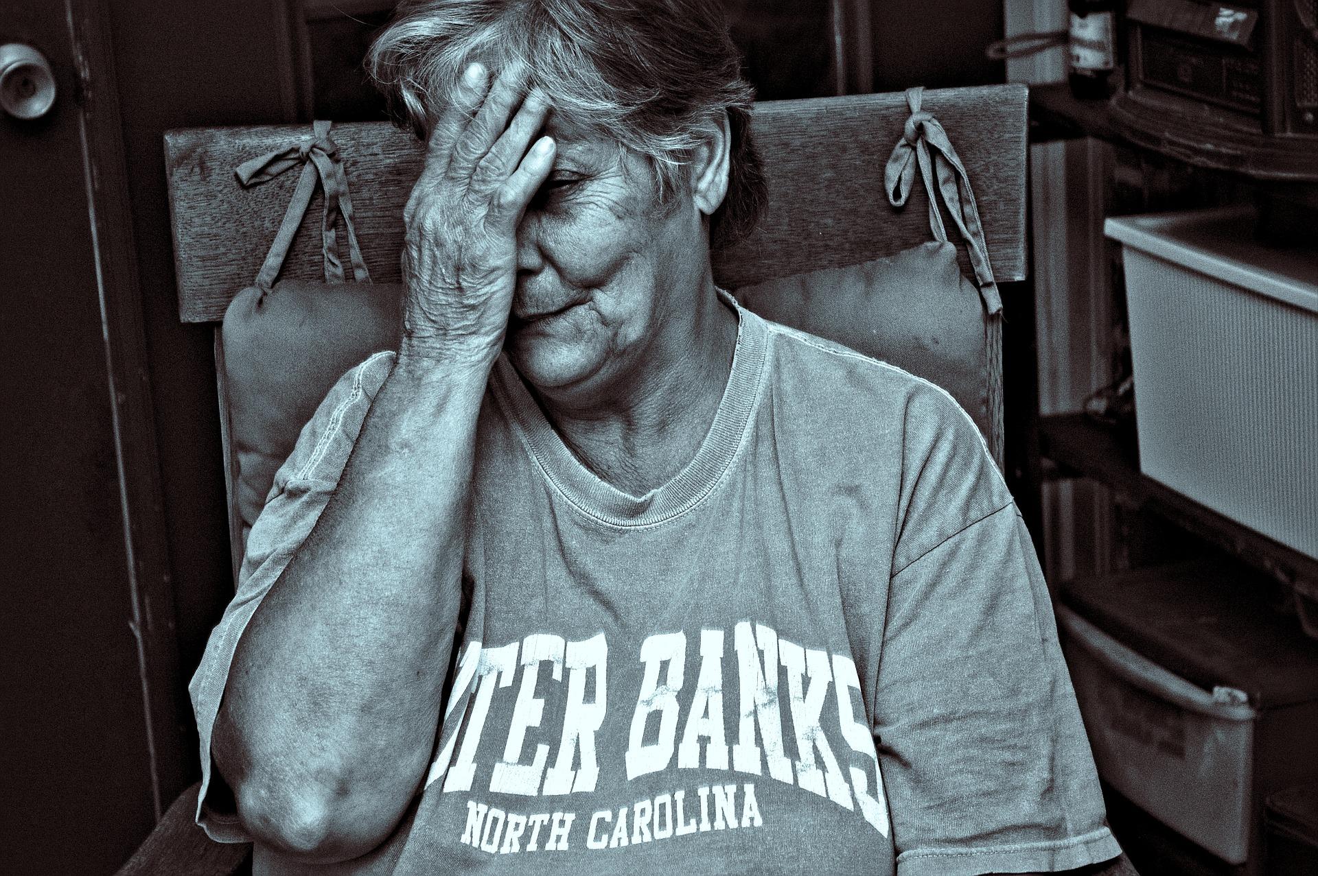 Почему могут не дать пенсию по старости?