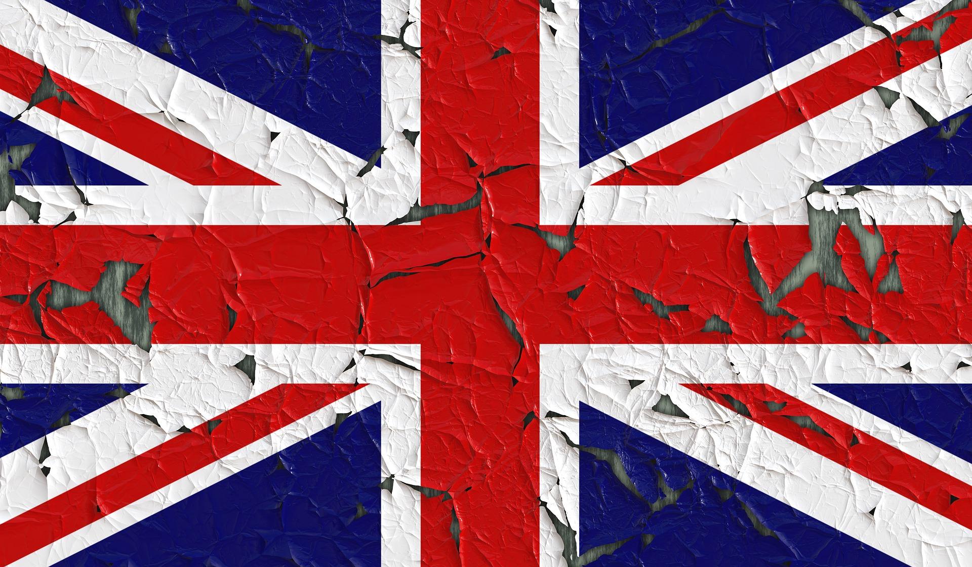 великобритания увеличила ндс до 20%