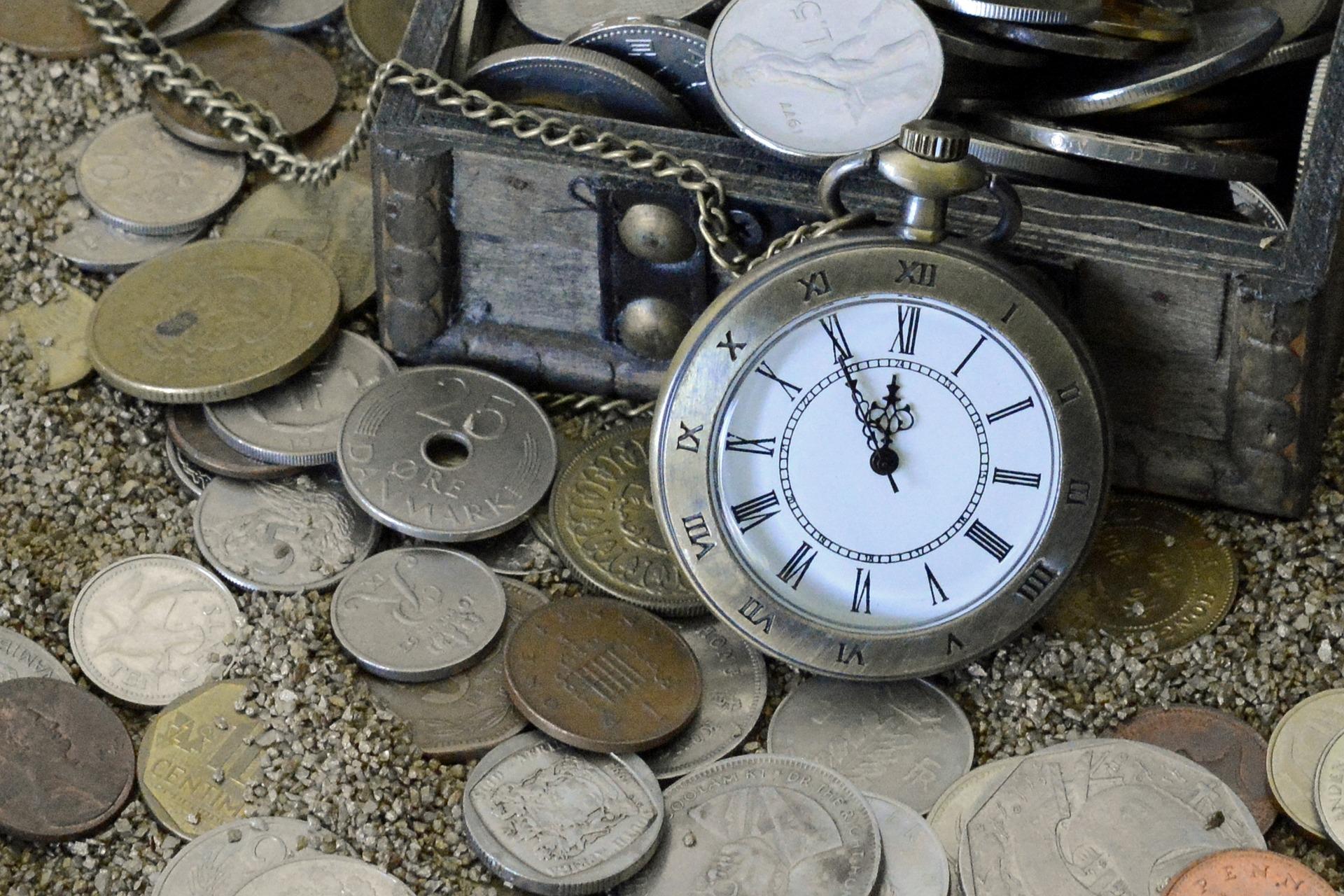 https://grosh-blog.ru баланс между деньгами и свободным временем