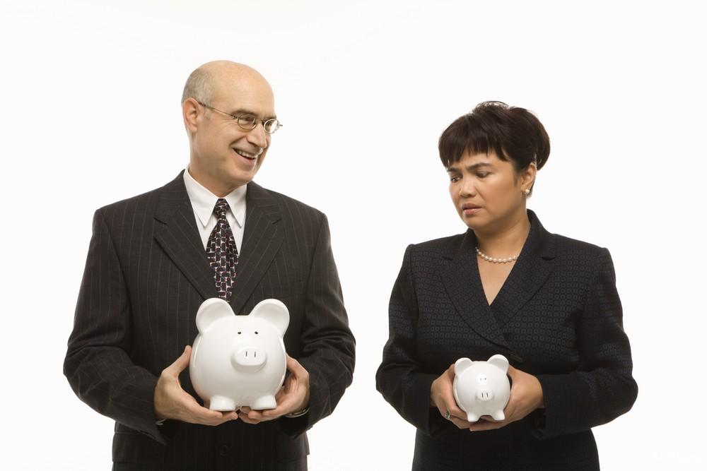 мужчины зарабатывают больше женщин https://grosh-blog.ru
