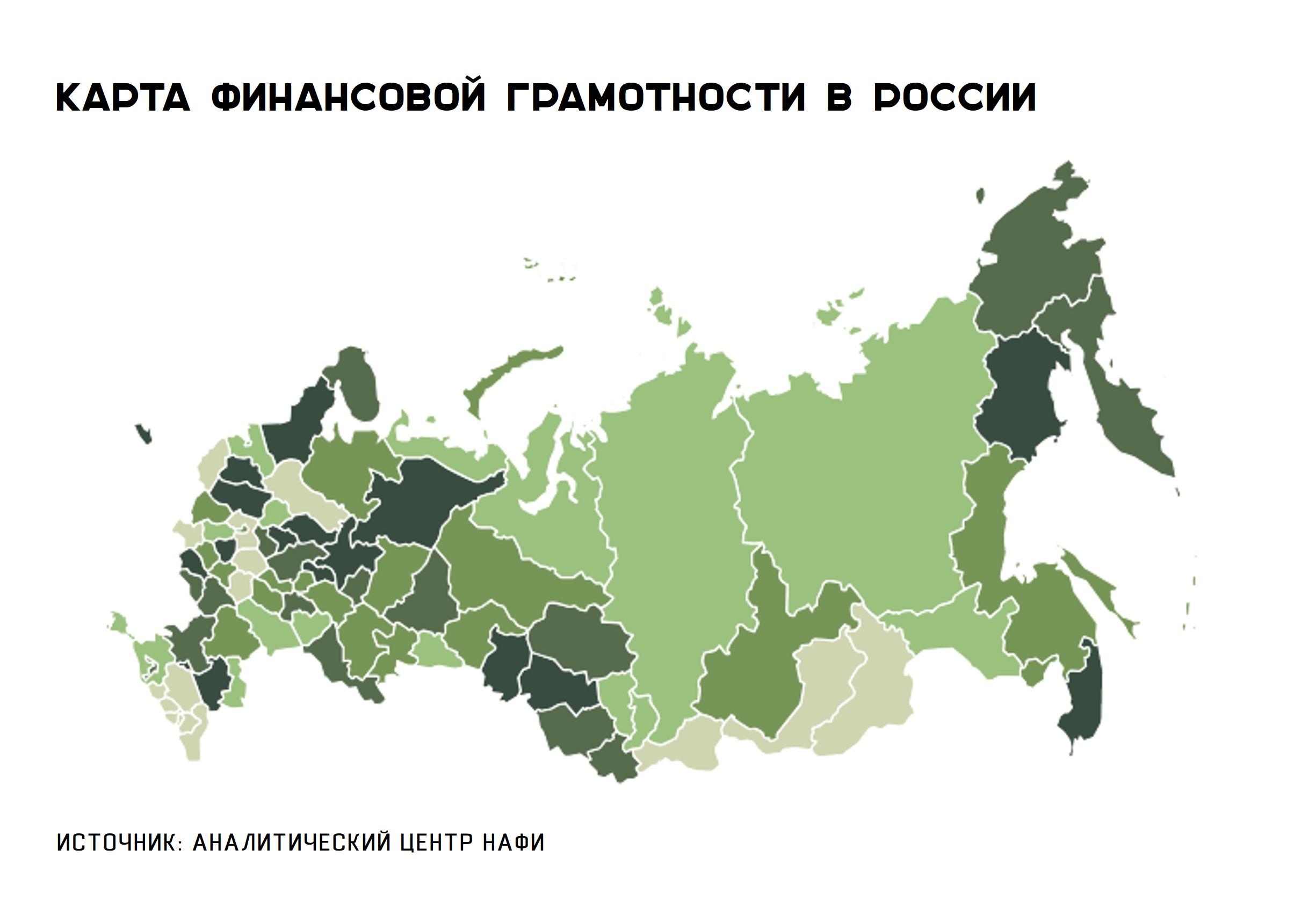 https://grosh-blog.ru