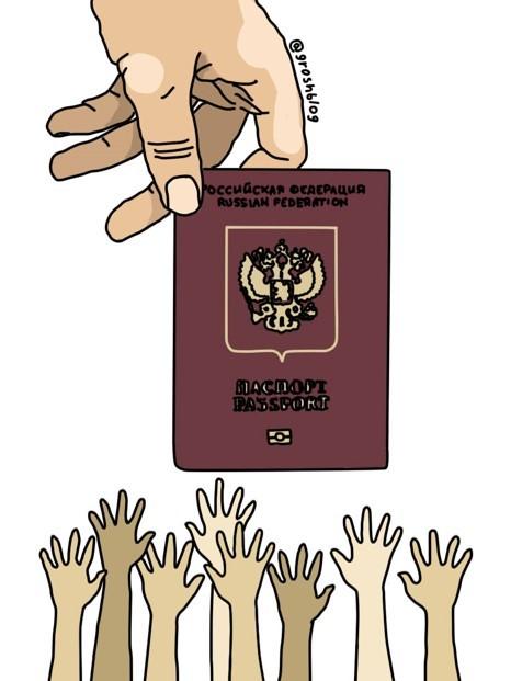 выдача визы шенген https://grosh-blog.ru