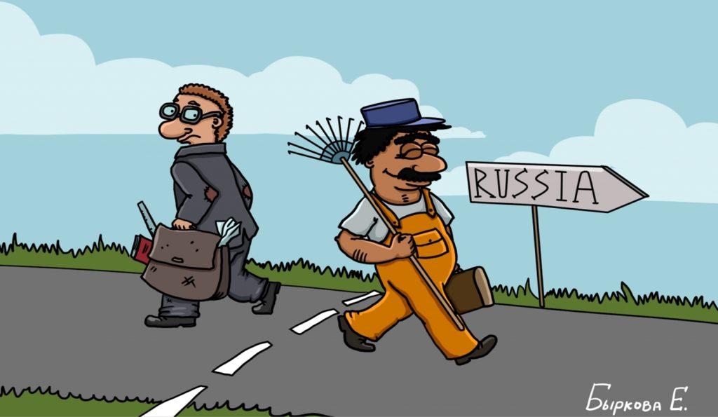 сколько русских живёт за границей https://grosh-blog.ru/